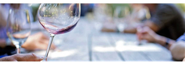 Smag på vin - Introduktion