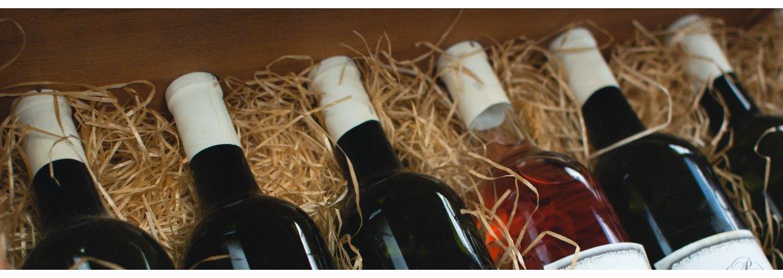 Disse vine bør du opbevare i et vinkøleskab