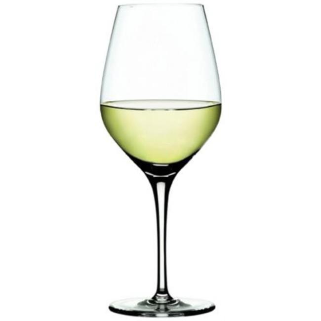 Spiegelau Authentis Hvidvinsglas - Lille glas